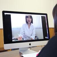 YouTubeLive入試対策講座
